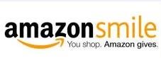 AmazonSmile Logo - 2