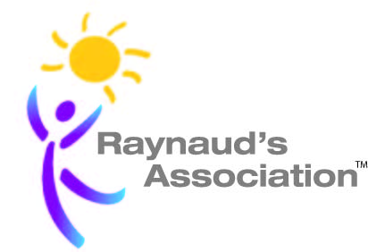 Raynaud's Association was founded in 1992