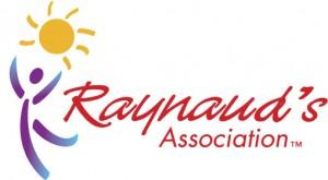 Raynaud's designs 2