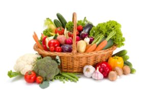 Nutrition's Effect on Raynaud's Disease