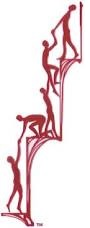 ASHCH Logo