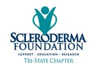 SF-Tri-State Logo
