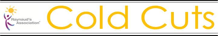 Newsletter Banner - Carole's Logo - 2