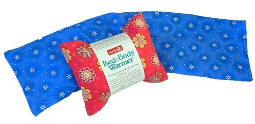 Bed & Body Warmer