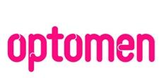 Optomen Logo