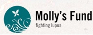 Molly's Fund Logo