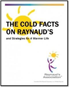 Raynaud's Guide