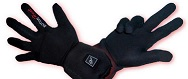 Power-in-Motion Glove Liners