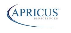 Apricus Biosciences Logo