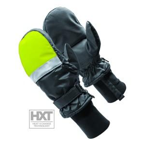 HXT Composite Pair_HiViz
