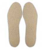 Astec Insoles