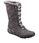 Columbia Omni-Heat Minx II Boot