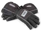 H-S Best Heated Gloves