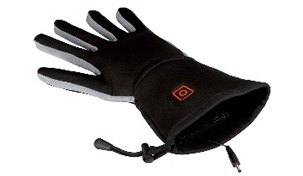 Verseo Heated Gloves