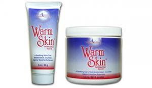 Warm Skin®