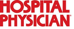 Hospital Physician Logo