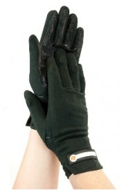 Arthritis Gloves - SI