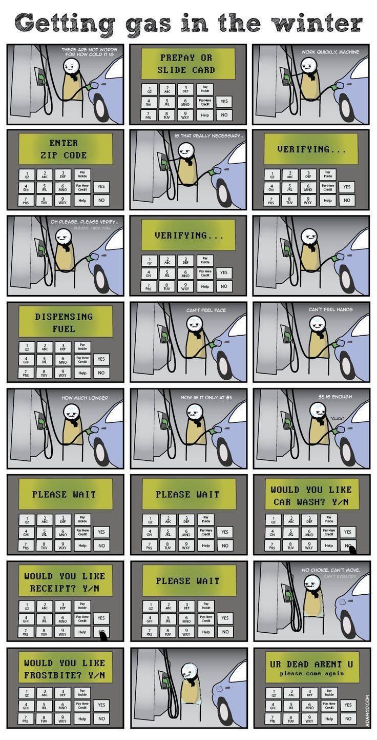 Gas Comic - IMG_0348
