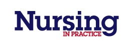 Nursing in Practice Logo