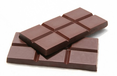 Chocolate Bars