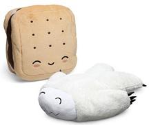 Warming Pillows - 2