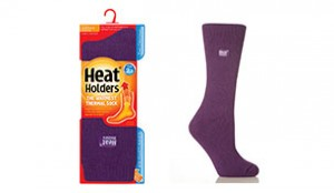 Heat Holders® Socks