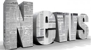 News Type Graphic - Smaller