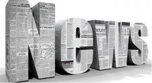 News Type Graphic - Smaller