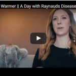 Raynaud's Video