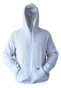 g-tech-heated-hoodie-grey
