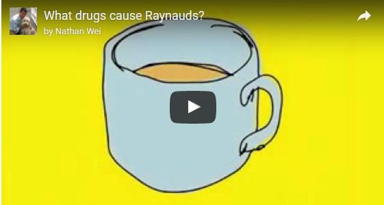 Drug Causes