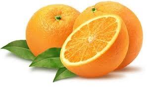 Citrus Video
