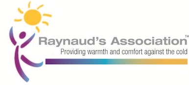 The Raynaud's Association
