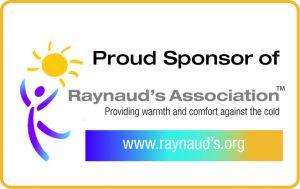 Association Corporate Sponsor