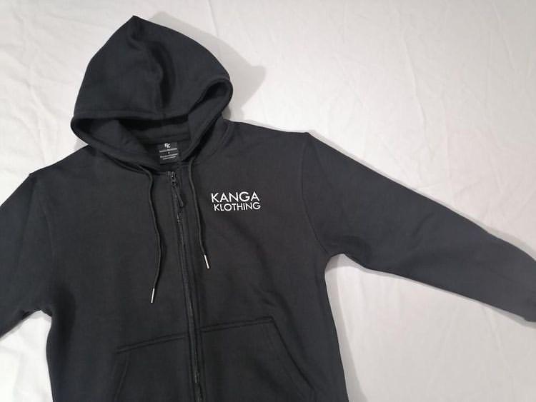 Kanga Klothing