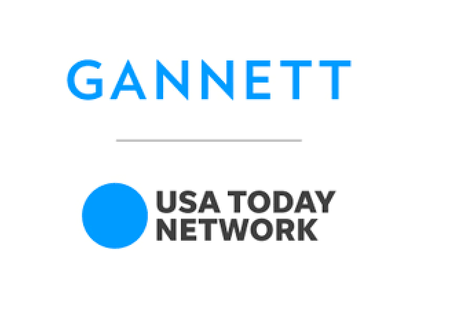Raynaud's Covered by Gannett Newspapers