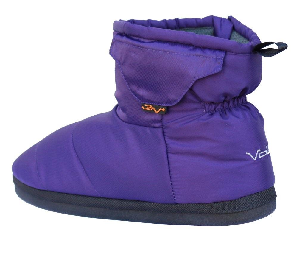 olt™ Indoor/Outdoor Heated Slippers